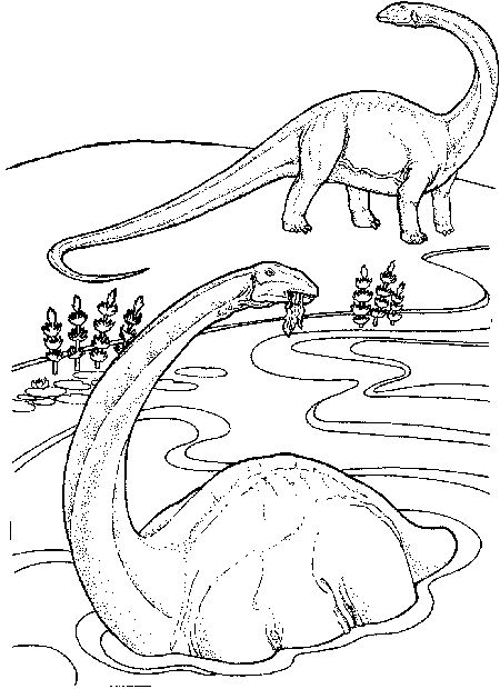 17 best images about coloriages dinosaures on pinterest land before time gel pens and. Black Bedroom Furniture Sets. Home Design Ideas