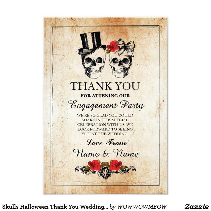 10 best Rustic Skull Wedding collection images on Pinterest | Skull ...