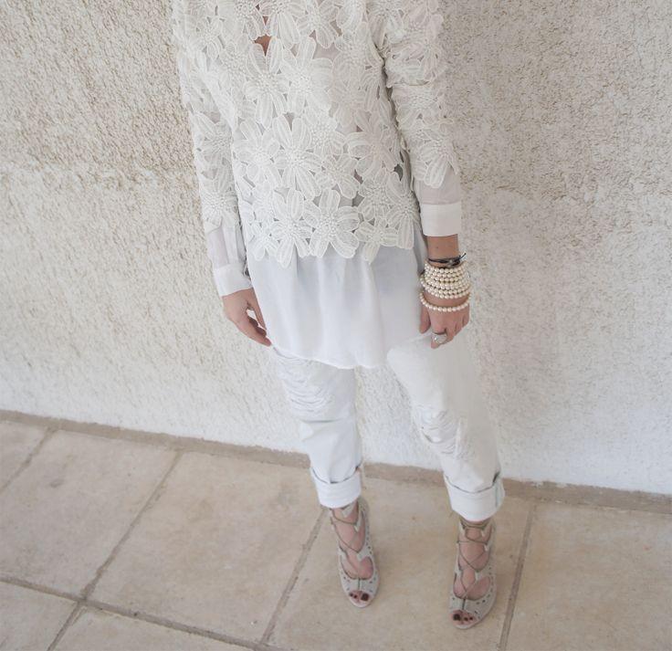 www.stylelove.gr