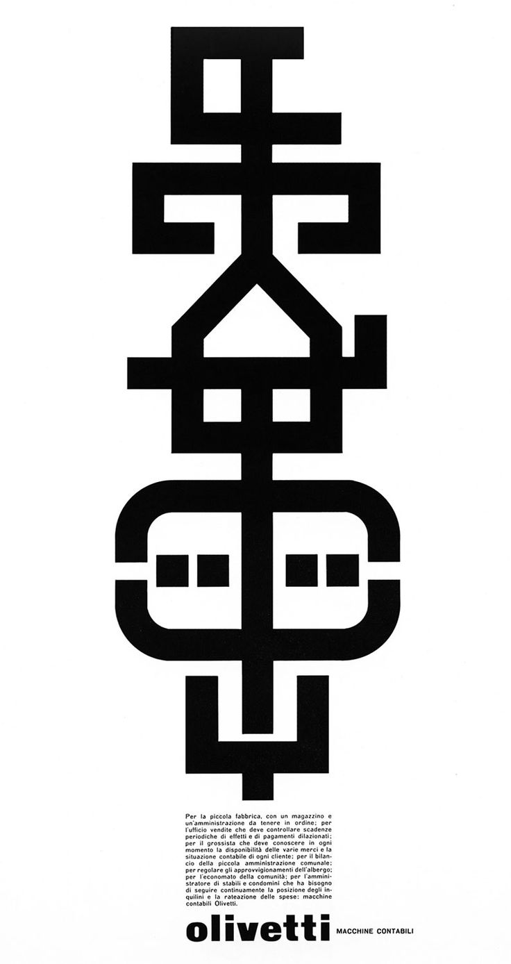 Giovanni_Pintori-014-Typographic_Poster