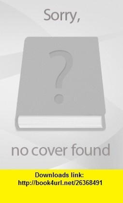 Buried Colts Harvey Smith ,   ,  , ASIN: B002AVK1RY , tutorials , pdf , ebook , torrent , downloads , rapidshare , filesonic , hotfile , megaupload , fileserve