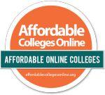 affordable-online-colleges-big