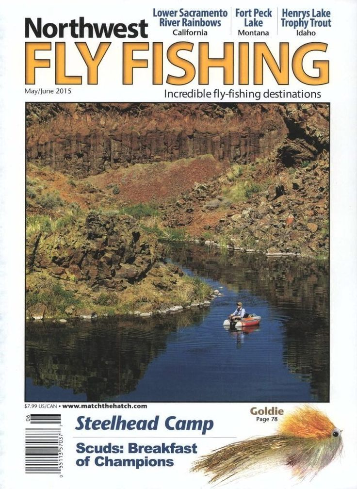 90 best hunting and fishing magazines images on pinterest for Fly fishing journal