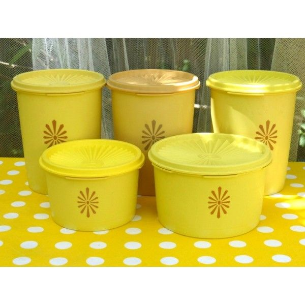 17 best images about tupperware collection vintage on pinterest pastel support logos and coupe