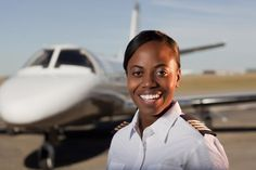 How You Can Become a Pilot