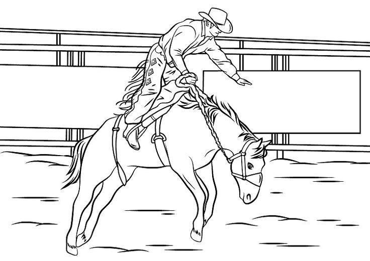 Free Printable Coloring Pages In Putting On Saddle Coloring Pages Horse Coloring Pages Horse Coloring Super Coloring Pages