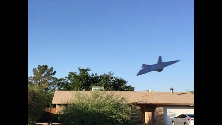 HAL Tejas Test Flights II