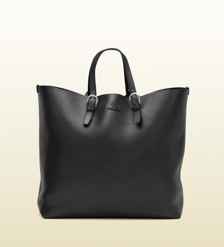 1000 Images About Gucci Men Bags On Pinterest
