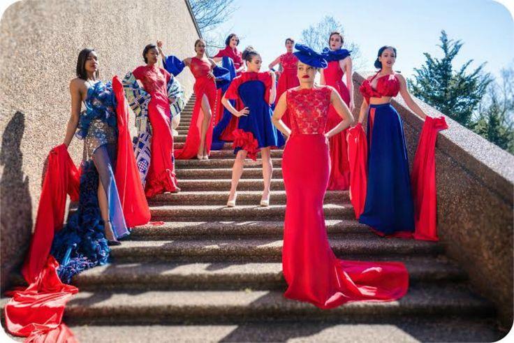 STUDIO DMAXSI Celebrating 10 Years in the Fashion Industry http://www.tropics-magazine.com/fashion/studio-dmaxsi-celebrating-10-years-in-the-fashion-industry/ via @TropicsMagazine
