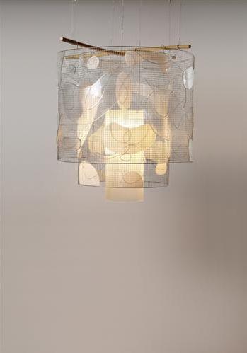 Branzi, Andrea: Furniture Design , Here & Now   The Red List