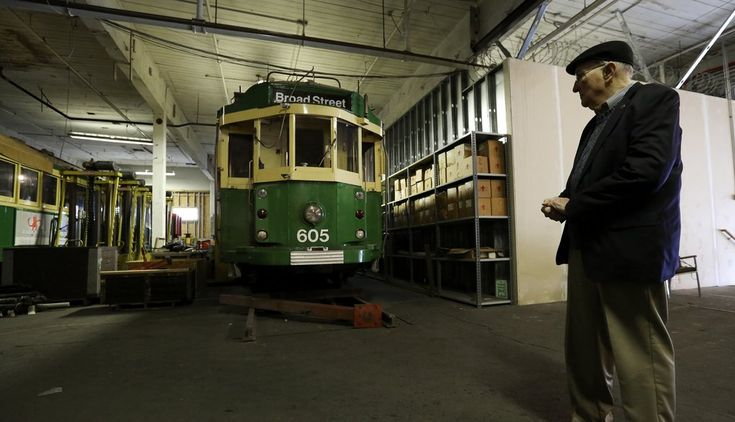 the north face nuptse jacket Tom Gibbs former Metro general manager is leading the Friends of the Benson Trolleys effort to bring two of the vintage cars from Melbourne Australia back to the streets of Seattle  Alan Berner The Seattle Times