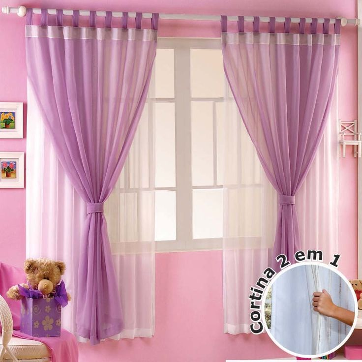 629 best Perde modelleri & Curtain ideas images on Pinterest ...