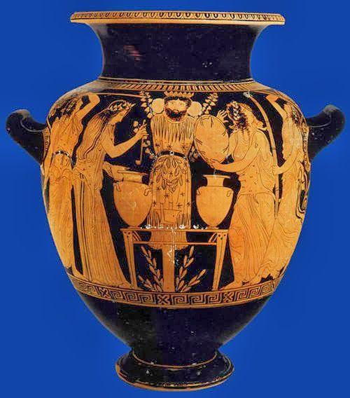 """Το e - περιοδικό μας: """"Τζαμάλες"""" ένα αρχαίο έθιμο, που ακόμα καλά κρατεί..."""