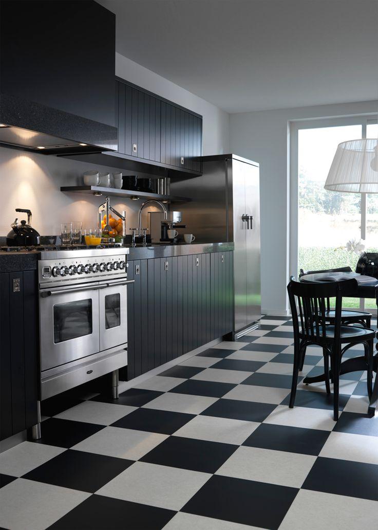 25 beste idee n over donkere kasten op pinterest rustieke keuken landelijk boerderij decor - Redo keuken houten ...