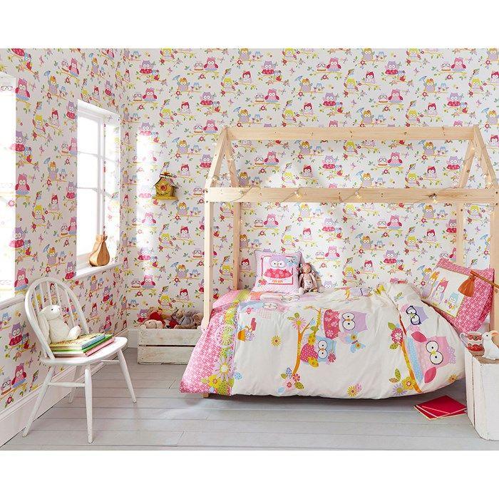 22 best Tapeten images on Pinterest - tapeten bordüren wohnzimmer