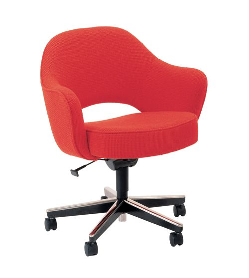conference exec on pinterest executive chair desk chairs and chairs