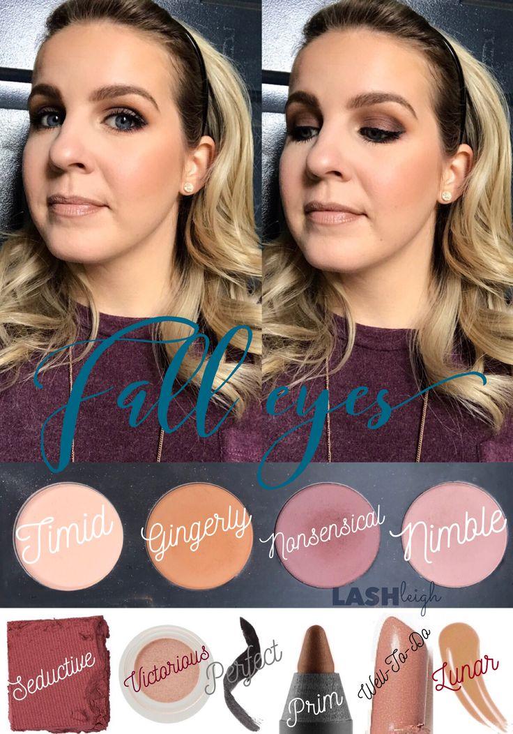Makeup Drawing: Best 25+ Makeup Drawing Ideas On Pinterest