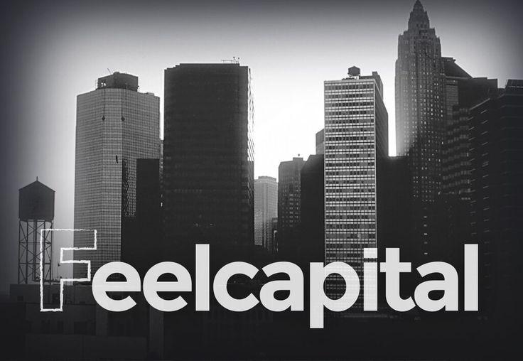 Con 10 preguntas, en Feelcapital decimos el riesgo que es capaz de asumir en fondos de inversión