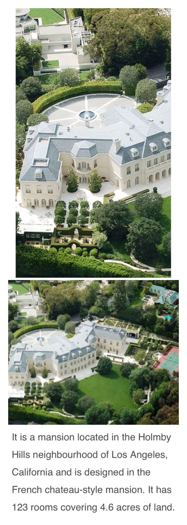 #Luxury#Mansions holy shit now that's a luxurious mansion I'd love to live in with my hot wife!!!!!!!!!! YES two princesses living in this castle loves it <3