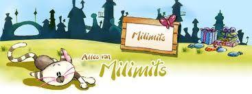 diddl milimits - Google-Suche