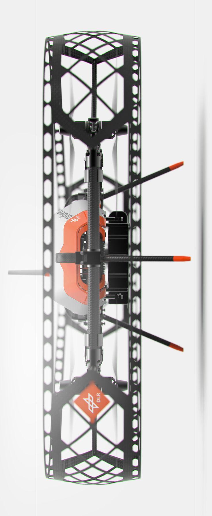 48 best design german aerospace center images on for Indoor navigation design