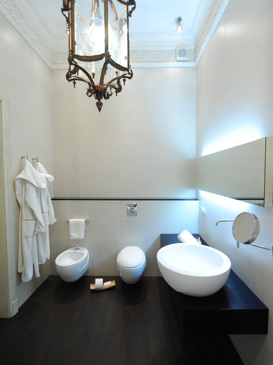 Bidet Design Pictures Remodel Decor And Ideas