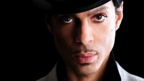 Vidéo Prince - Get Off - very nice video - vidéo Musique