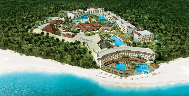 Barbados – All Inclusive Barbados Resort, Vacation Packages, Deals, & Specials for Honeymoons & More - Sandals #Barbados #romance