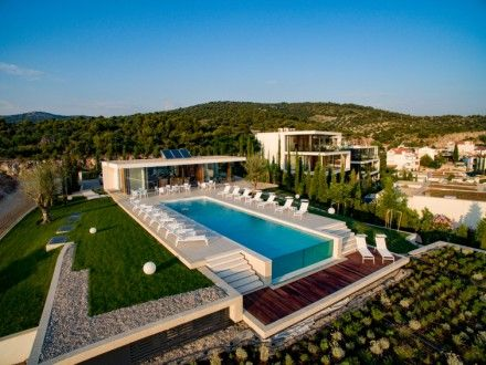 FRÜHBUCHER erhalten einen Rabatt!  Ferienwohnung Golden Ray für 6 Personen  Details zur #Unterkunft unter https://www.fewoanzeigen24.com/kroatien/ibensko-kninska/22202-primosten/ferienwohnung-mieten/49086:1271549527:0:mr2.html  #Holiday #Fewoportal #Urlaub #Reisen #Primosten #Ferienwohnung #Kroatien #Frühbucher #Frühbucherrabatt