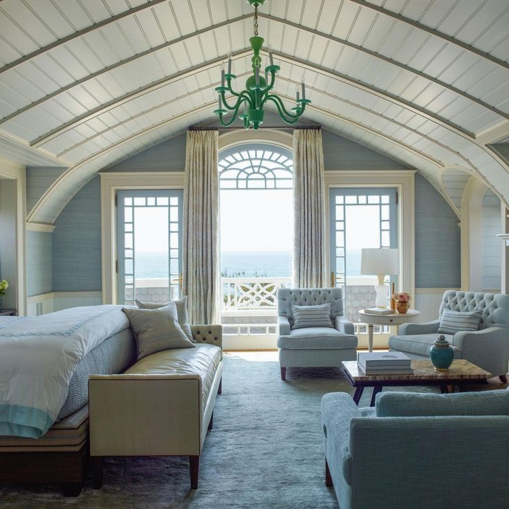 506 Best Bedrooms And Bunk Rooms Images On Pinterest  Bunk Rooms Glamorous Bedrooms And More Inspiration