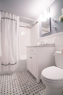 Bathroom Remodel Dc 101 best bathroom remodel images on pinterest | bathroom ideas