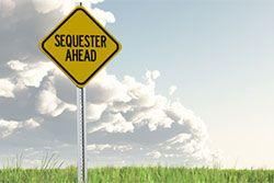 What Is Sequestration - Definition and How It Cuts the National Debt - http://www.creditvisionary.com/what-is-sequestration-definition-and-how-it-cuts-the-national-debt