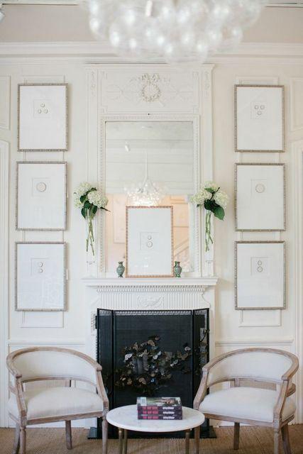 21 best IDES 300 Balance images on Pinterest Home ideas, Drawing - best of blueprint dallas blog