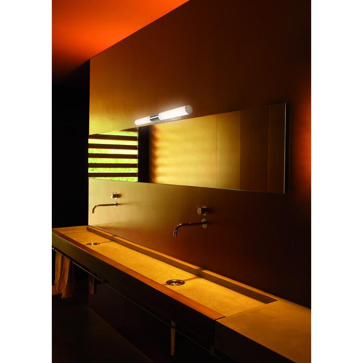 M s de 25 ideas incre bles sobre lamparas exterior en - Iluminacion decorativa exterior ...