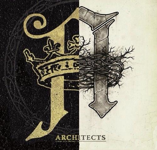 Architect, Album Art Work | Artsy Fartsy | Best album art, Great