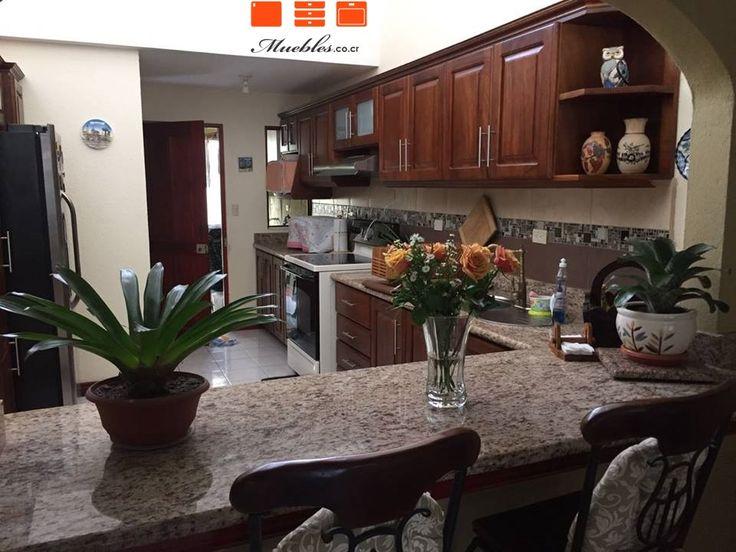 Mejores 37 imgenes de muebles de cocina con desayunador en mueble de cocina con desayunador altavistaventures Images