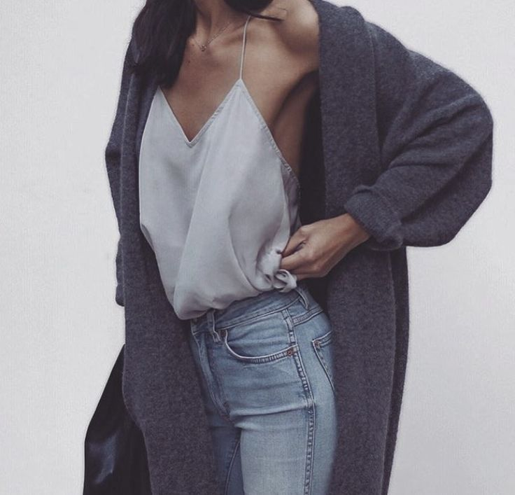 Find More at => http://feedproxy.google.com/~r/amazingoutfits/~3/XwHkAgeuXT4/AmazingOutfits.page