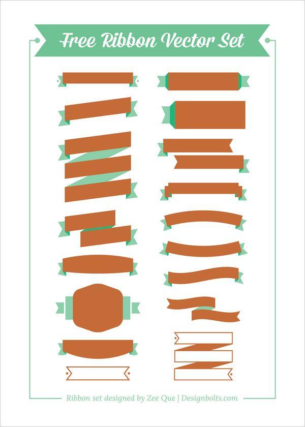 23 best Free Vector images on Pinterest Vectors, Vector graphics - fresh invitation banner vector