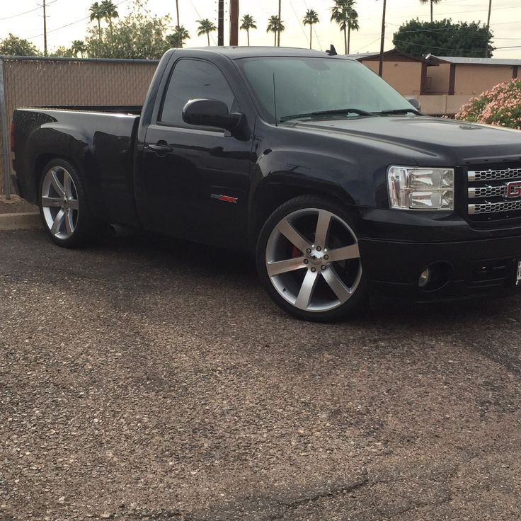 nice nnbs gmt900 vortec max on 24 tbss reps guy stuff pinterest wheels cadillac escalade. Black Bedroom Furniture Sets. Home Design Ideas
