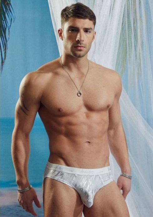More great men and boys in hot sexy underwear on  http://www.theunderwearpower.com   All best gay blogs and best gay bloggers on http://www.bestgaybloggers.com  Best Gay Bloggers  - http://bestgaybloggers.com/plain-white-underwear-can-be-sexy-too-4/