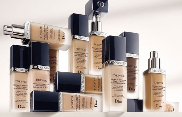 Discover Face by Christian Dior and browse beauty tips from Primers, Foundation, BB Cremes, Concealers, Powders, Blush, Healthy glow makeup experts.