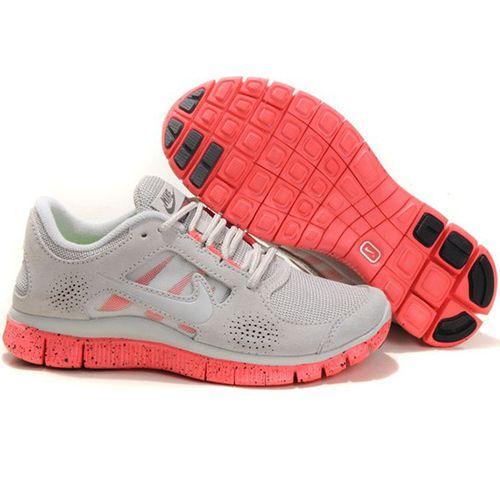 Оригинальные кроссовки Nike Free Run3 Цена: 830грн  #fashion #style #look #SUNDUK #sale #like #follow #girl #men #shop #amazing #hot #bestoftheday #shoues #Nike