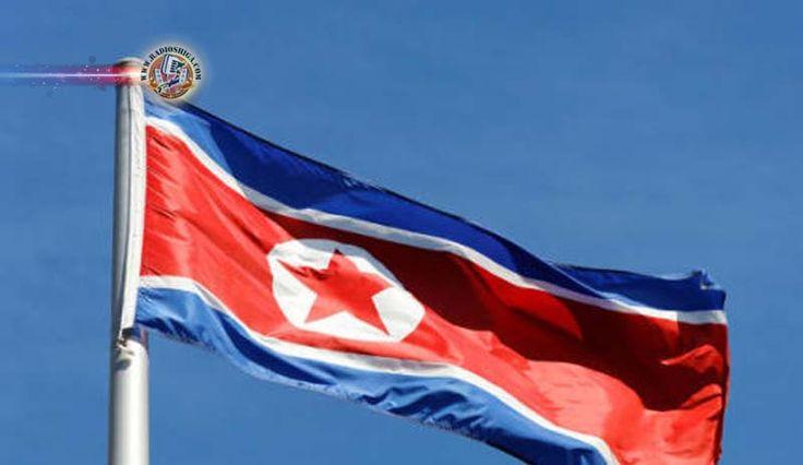 Coreia do Norte solicita aos países da ONU a não aplicar sanções. A Coréia do Norte divulgou uma carta de apelação a todos os membros da ONU para que recons