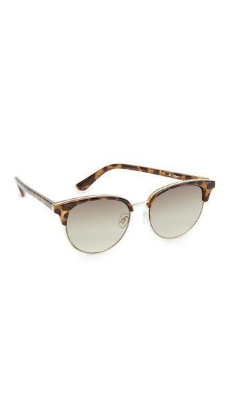 8e9a9cfcbc Gafas de sol para mujer #NoSinMisGafasDeSol #Trindu   Gafas de sol ...