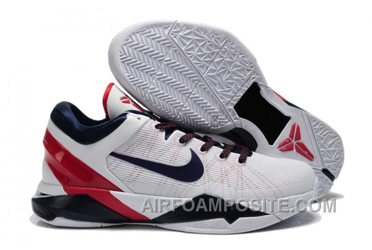 http://www.airfoamposite.com/online-854215574-nike-zoom-kobe-7-shoes-olympic-champion-edition-white-red-black.html ONLINE 854-215574 NIKE ZOOM KOBE 7 SHOES OLYMPIC CHAMPION EDITION WHITE RED BLACK Only $84.00 , Free Shipping!