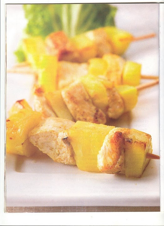 27 best pinchos images on pinterest beef skewers chorizo and why eat out at a chinese restaurant when you can try these easy step by step chinese food recipes at the comfort of your own home enjoy these tasty chinese forumfinder Choice Image