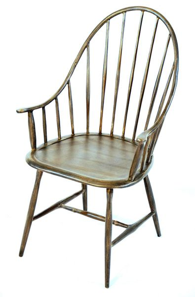 Three Coins Cast Windsor Chair  75 best Cast Iron Outdoor Furniture images  on Pinterest. Windsor Garden Furniture   makitaserviciopanama com