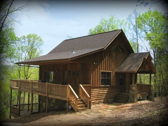 cabins in helen view oktoberfest cabin rentals al ga at rent for