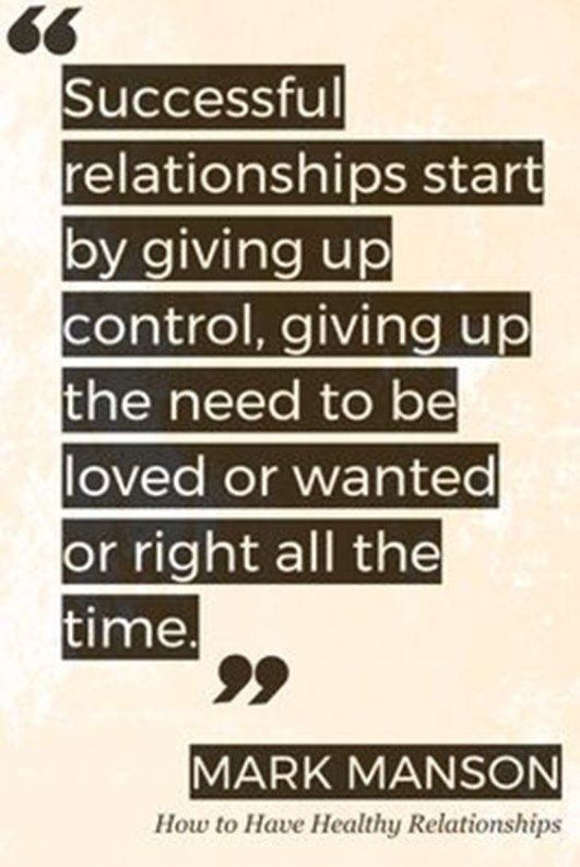 Pin by Quotes of the Day on Quotes   Relationship advice