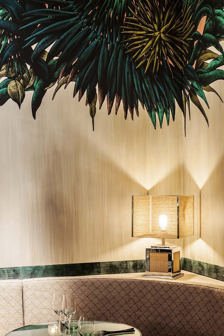 1700 best hospitality design images on pinterest for Architecte d interieur